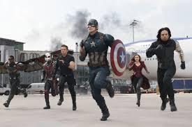 Captain America: Civil War เป็นการปะทะกันของความคิดและหมัดที่น่าพอใจ